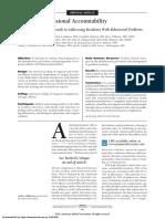 Sanfey (2012) Pursuing Professional Accountability.pdf