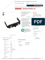Lisle 63000 Ferramenta de trava de tanque de combustível_ Amazon.com.br_ Automotivo