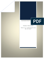 DISEÑO DE ARMADURA.pdf