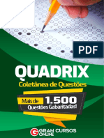 Selecao-de-Questoes-Quadrix.pdf