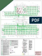 Projeto_STI_15-04-2020_v2_2013-Cabemamento A0.pdf