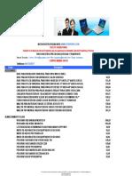Lista_de_Precio_Tu_Super_Pc_Agosto_1