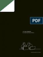 Ebook El Modo de vida de un Milenial by Valverde Javier.pdf