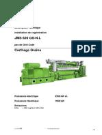 Cogénération- TS JMS620 CARTHAGE GRAIN Ver02 (1).pdf