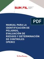 Manual_IPERC__1607998072