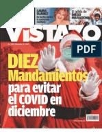 VISTAZO DICIEMBRE.pdf