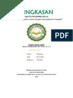 Irmayana (Akuntansi Keprilakuan Dalam Bingkai Retrospektif dan Prospektif).pdf