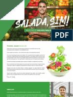 cady_ebook_saladas