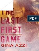 01 The Last First Game - Gina Azzi.pdf