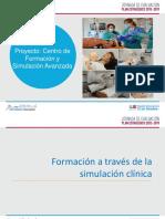 proyecto_centro_de_formacion_y_simulacion_avanzada