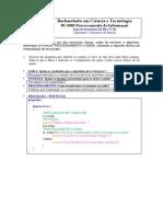 bc0505-listadeexercicios02-estruturasselecao_gabarito_portugol