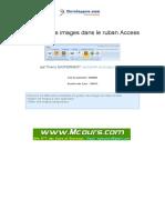 Gestion_des_images_dans_le_ruban_Access