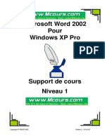 Microsoft_Word_2002_pour_Windows_XP_Pro_avec_Exercices