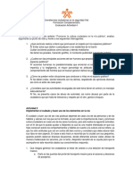 Evaluacion Actividad 4 Seg. Vial PT DIEGO GRANADOS
