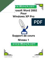 Microsoft_Word_2002_pour_Windows_XP_Pro_avec_Exercices.pdf