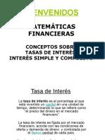 TASAS_DE_INTERES_-_INTERES_SIMPLE_Y_COMPUESTO