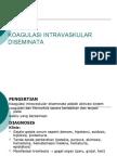 6240357-KOAGULASI-INTRAVASKULAR-DISEMINATA