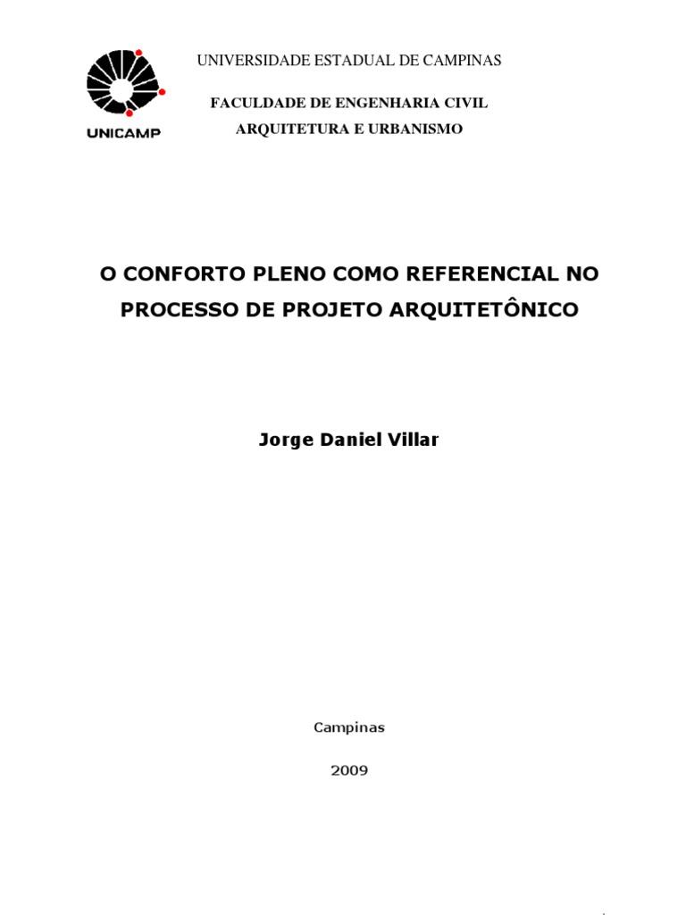 9e872fa0b81c3 Villar,JorgeDaniel