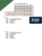 JADWAL PAS I TAHUN PELAJARAN 2020.doc