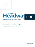headway_intermediate_teachers_guide.pdf