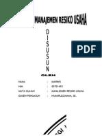 tugas-manajemen-resiko