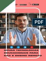 oficina_NOVAS-TECNOLOGIAS (1).pdf