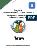 English-6-Q3.pdf