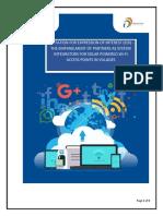Draft EOI for Partner Empanelment for Installation of Wi-Fi _30th Oct 2020