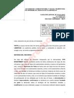 Cas.-Lab.-10160-2015-La-Libertad-pago-de-utilidades-LP