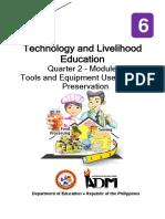 TLE6_Q2_Mod7_TooldAndEquipmentUsedInFoodPreservationn_Version3
