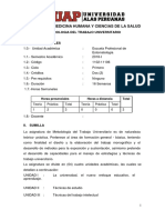 SILABO METODOLOGIA DEL TRABAJO UNIVERSITARIO.pdf