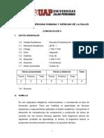 SILABUS COMUNICACION  II.pdf