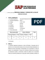 SILABO CIENCIAS SOCIALES .pdf