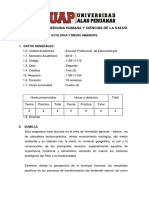 SILABO ECOLOGIA Y MEDIO AMBIENTE-.pdf