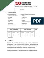 SILABO BIOFISICA.pdf