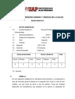SILABO BIOESTADISTICA.pdf