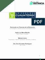 3.3 Aplicación MMIX_MENA_AYDA.docx