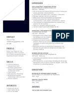 THANH-VOS-RESUME