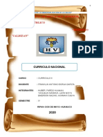 MONOGRAFIA-CURRICULO-NACIONAL-