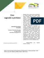 Exú Sagrado e Profano.pdf