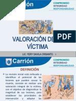 VALORACION_DE_LA_VICTIMA