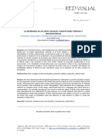 LA_ENSENANZA_DE_LAS_ARTES_VISUALES_CONCE.pdf