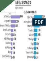 Municipios Población Negra