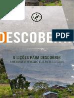 Descoberta.pdf