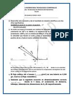 TALLER SOLUCIONADO DEL MIERCOLES