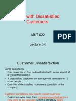 Customer Service Lecture 5 - 6.(V2)ppt