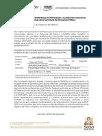Formato para autorización de Título electrónico 2020.pdf