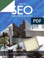 seo-para-principiantes.pdf