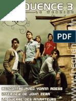 F3-Webzine11
