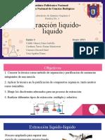 EXTRACCIÓN LÍQUIDO-LÍQUIDO.pptx